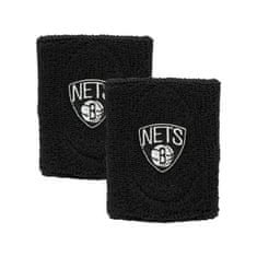 Brooklyn Nets znojnik