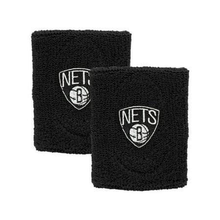 Brooklyn Nets zapestni trak