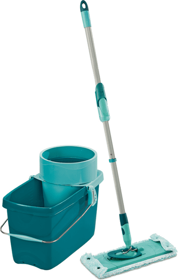 Leifheit Mop sada Clean Twist extra soft M