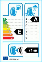 AEOLUS pneumatik SteeringAce2 AU03 225/50R17 98W XL