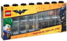 LEGO® Batman zberateľská skrinka na 16 minifigúriek