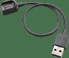 Plantronics USB nastavak za punjenje Voyager Legend, 22,86 cm