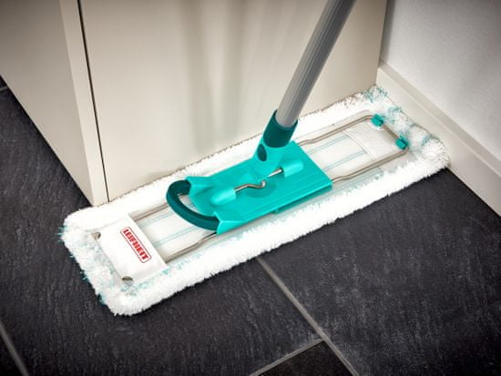 Leifheit Profi mop