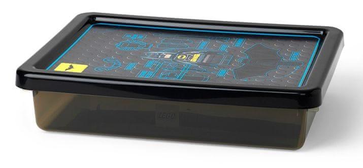 LEGO® Batman úložný box S