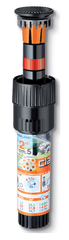 Claber dvižni mikro-razpršilnik Colibri, 360° (90210)