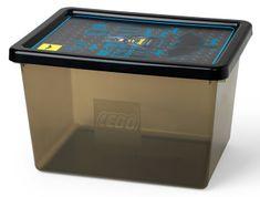 LEGO® Batman úložný box L
