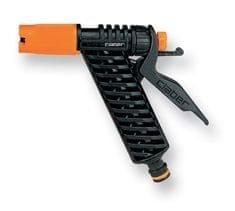 Claber pištola za pranje (8757)