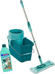 Leifheit Sada Clean Twist M + čistič podlah 1 l zdarma