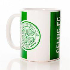 Celtic skodelica (05046)