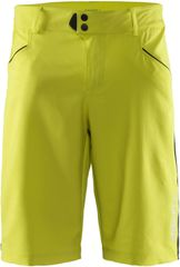 Craft Spodnie rowerowe Velo Green