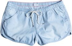 Roxy Summer feel J Light Blue