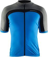 Craft kolesarska majica Velo, modra