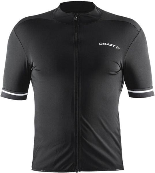 Craft Cyklodres Classic Černá XXXL