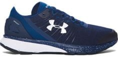 Under Armour buty Charged Bandit 2