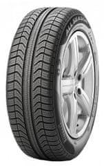 Pirelli Cinturato All Season 195/65 R15 91H Személy négyévszakos gumiabroncs