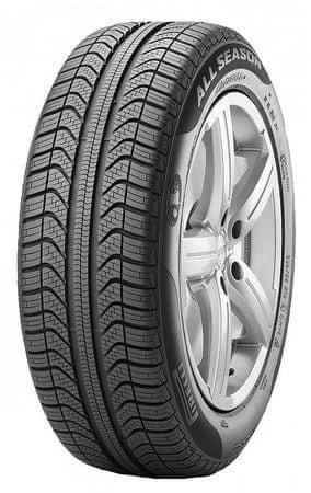 Pirelli pnevmatika Cinturato All Season TL 195/65R15 91H E
