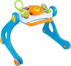 Buddy Toys chodzik 5w1
