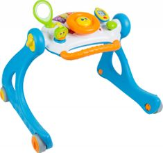Buddy Toys Chodítko 5 v 1