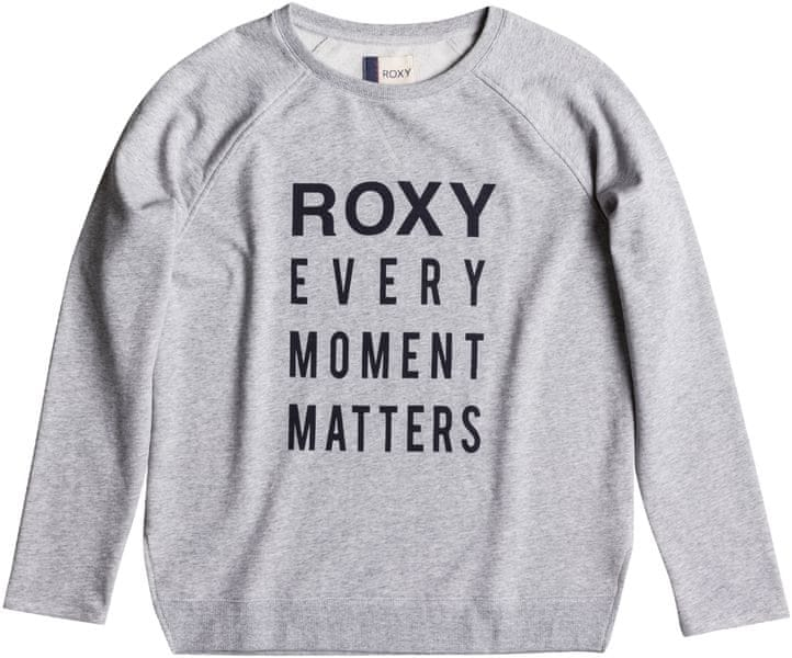 Roxy Turn and go J Heritage Heather S