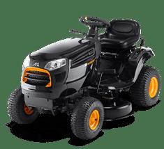McCulloch traktor M125-97T Powerdrive
