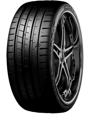 Kumho autoguma ECSTA PS91 235/35 R19 91Y XL