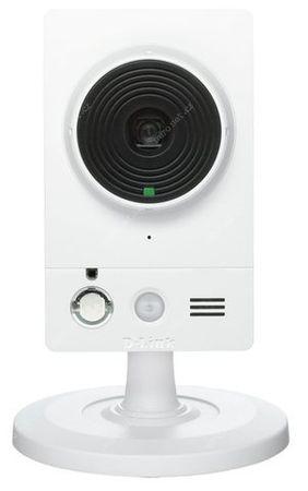 D-Link DCS-2210L Full HD Cloud PoE Camera