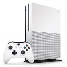 Microsoft konsola Xbox One S 1TB