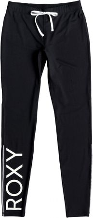 ROXY Stay On Pant 2 J True Black S