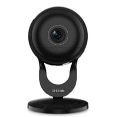 D-Link DCS-2530L Full HD Camera 180°Panoramic Camera