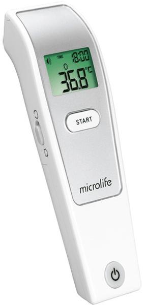 Microlife NC 150