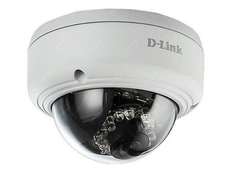 D-LINK Kamera D-Link DCS-4602EV