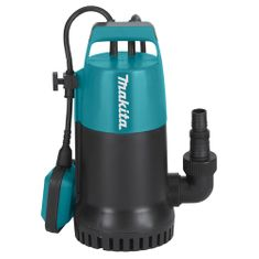 Makita pompa do wody PF0800