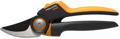FISKARS Nožnice záhradné prevodové PowerGear X, dvojčepeľové (L) PX94 (1023628)