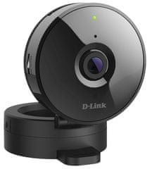 D-LINK DCS-936L HD Wi-Fi Day/Night Camera