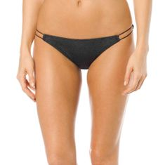 FOX női bikinialsó Ace Fixed Btm