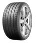 1 - Fulda pnevmatika Sport Control 2 225/45R18 95Y, XL FP