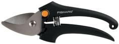Fiskars One nůžky zahradní, dvoučepelové (111143)