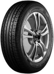 Austone Tires pnevmatika Athena SP801 205/55R16 91H