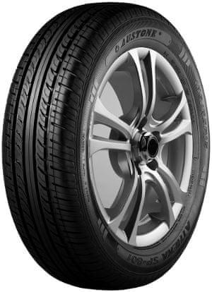 Austone Tires auto guma Athena SP801 205/55R16 91H