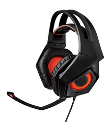 Asus słuchawki Strix Wireless