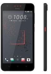 HTC mobilni telefon Desire 825, tamno sivi