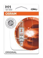 Osram 12V H1 55W P14.5s Izzó