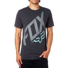 FOX muška majica Closed Circuit