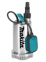 Makita pompa do wody PF1100