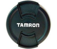 Tamron Objektív sapka, 67mm