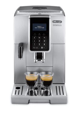 DeLonghi ECAM 350.75 S Kávéfőző