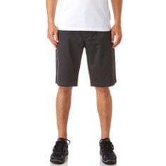 FOX muške kratke hlače Essex Pinstripe