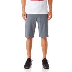 FOX moške kratke hlače Essex Tech