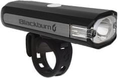 BLACKBURN Central 200 USB