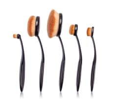 Timeless Tools 5 Részes kozmetikai arckefe szett